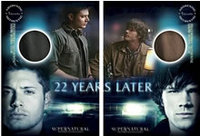 Supernatural2incentive1_3