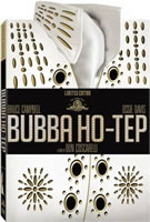 Bubbahotep